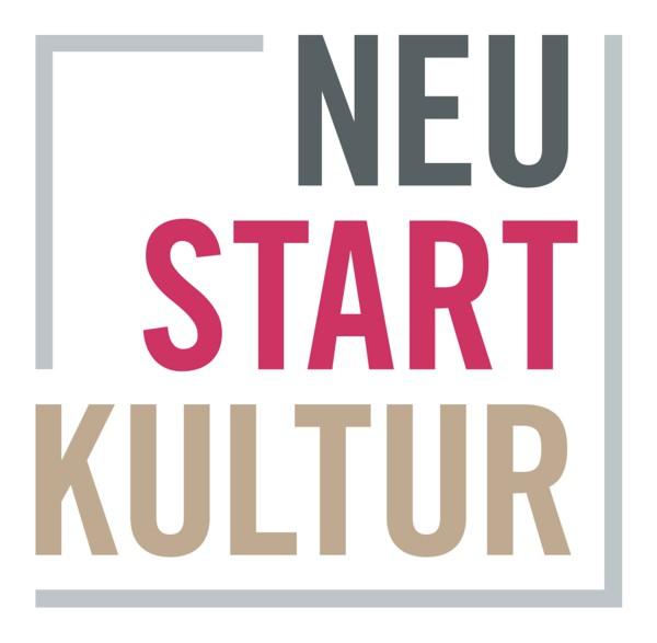 neustart-kultur-logo