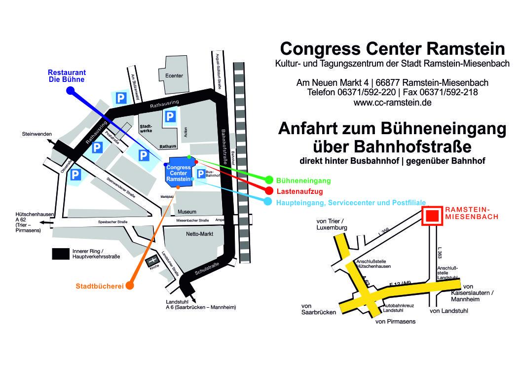 congress center ramstein anfahrtsplan juni 20