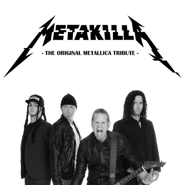 Metakilla