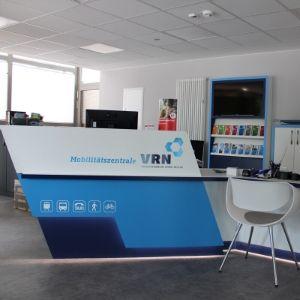 congress center ramstein mobilitaetszentrale vorschau