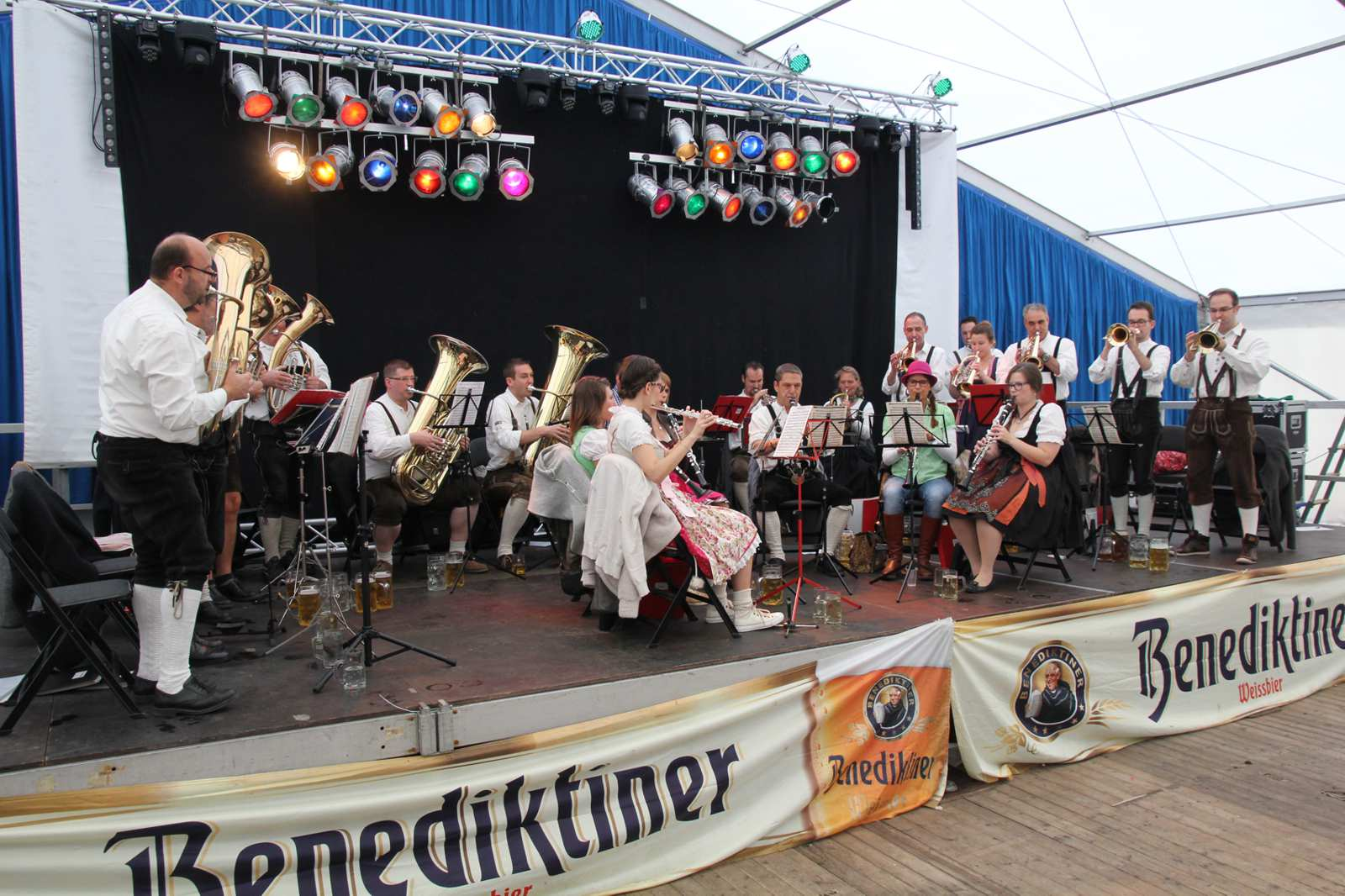 congress-center-ramstein-oktoberfest-galerie-6