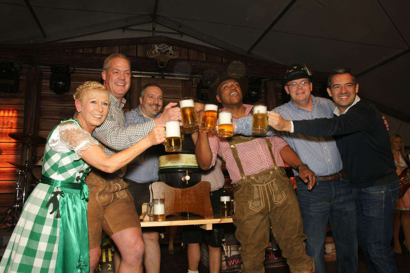 congress-center-ramstein-oktoberfest-galerie-