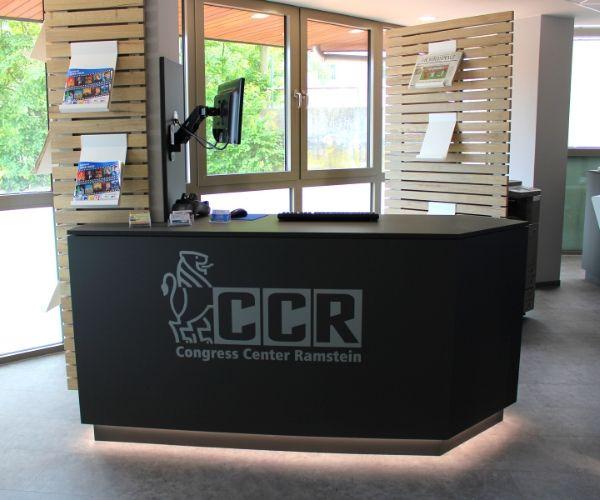 congress-center-ramstein-ticketvorverkauf-vorschau