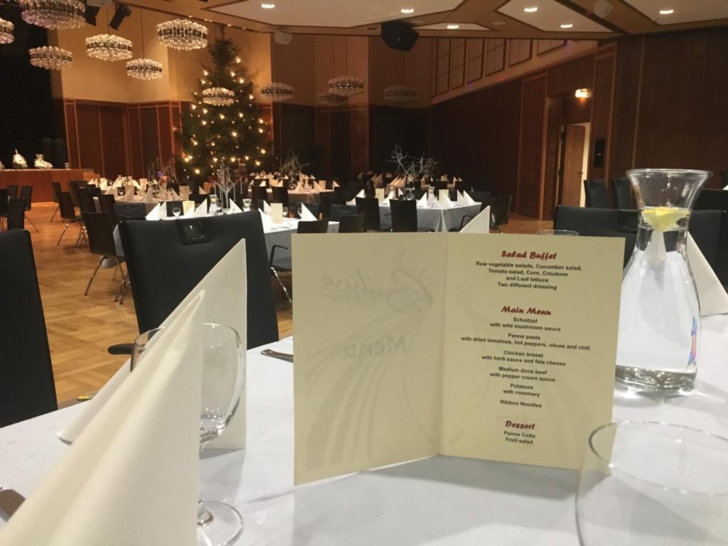 congress center ramstein weihnachtsfeiern 1