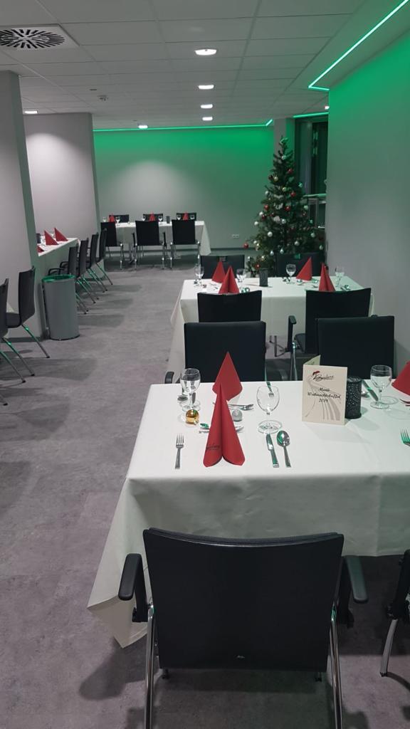 congress-center-ramstein-weihnachtsfeiern-2