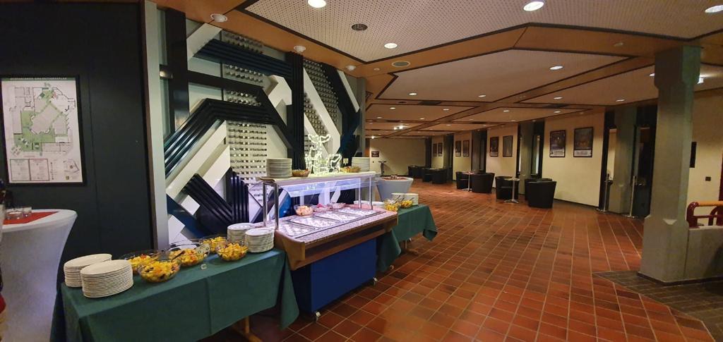 congress-center-ramstein-weihnachtsfeiern-5