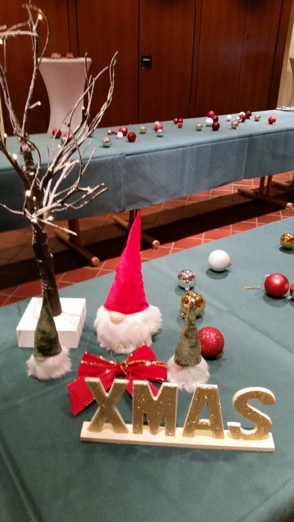 congress-center-ramstein-weihnachtsfeiern-6