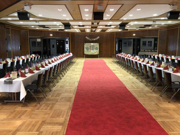 congress-center-ramstein-barbarasaal-erweiterung-vorschau
