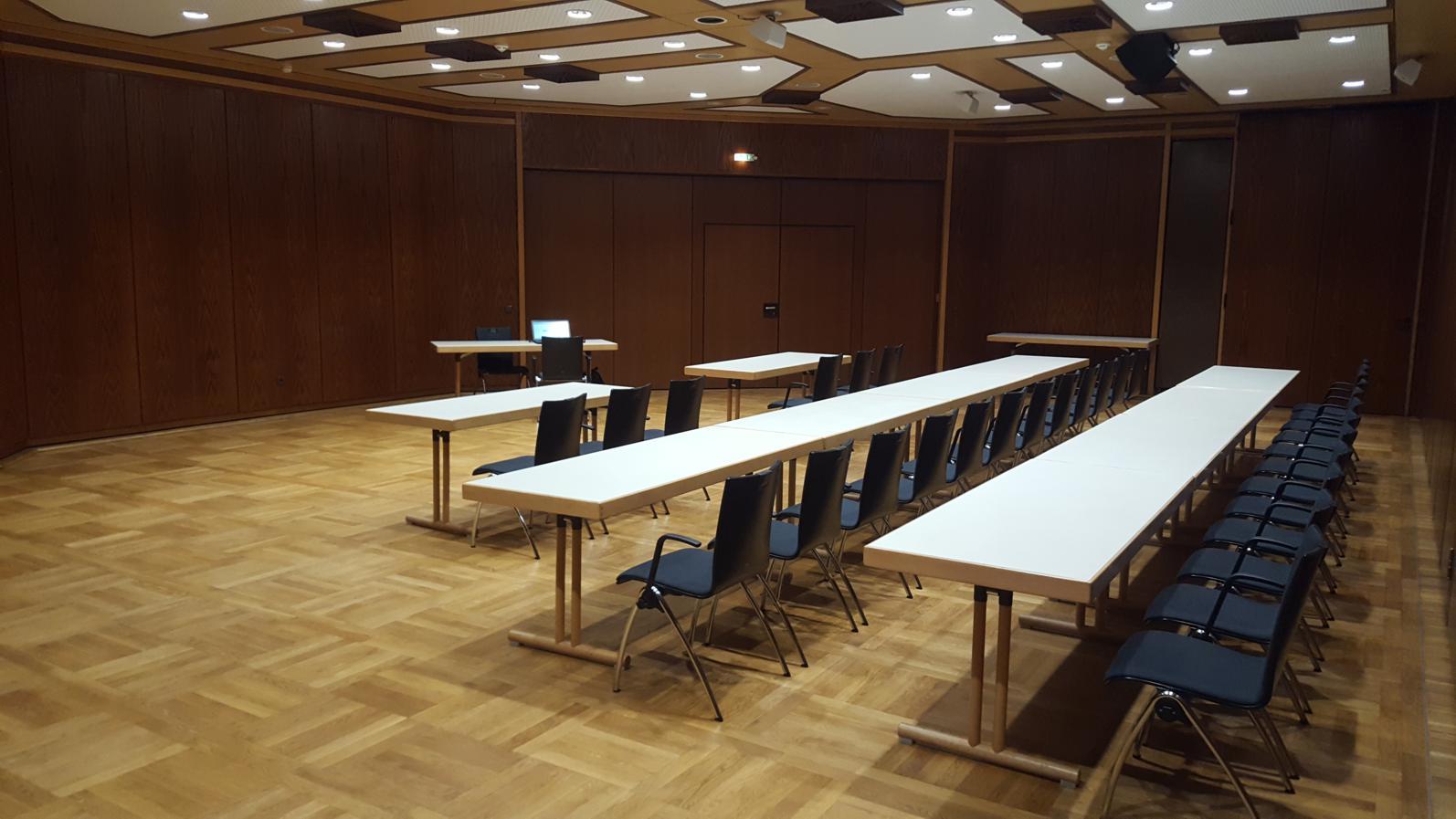 congress-center-ramstein-barbarasaal-seminar