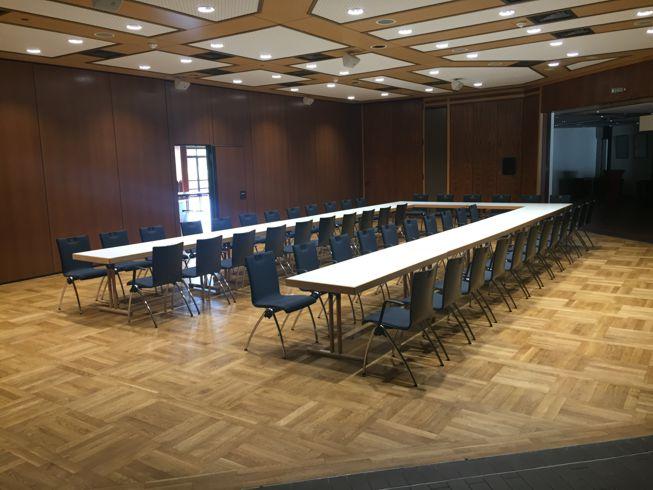 congress-center-ramstein-barbarasaal-uform-vorschau