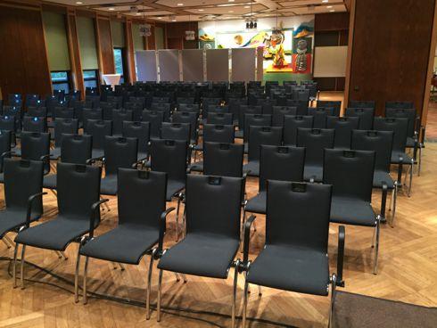 congress-center-ramstein-hubertussaal-erweiterung-vorschau
