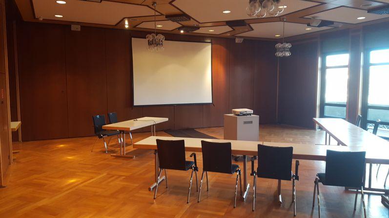 congress-center-ramstein-hubertussaal-seminar-vorschau-2