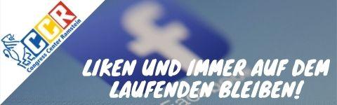 congress center ramstein social media facebook mobil