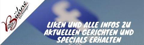congress center ramstein social media facebook restaurantmobil