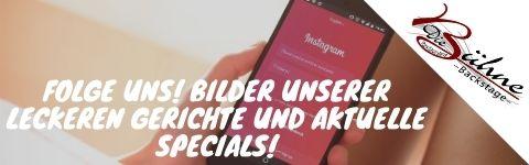 congress center ramstein social media instagram restaurant mobil
