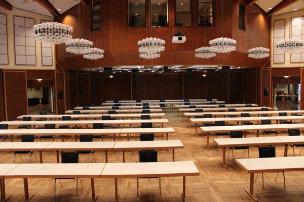 congress-center-ramstein-wendelinussaal-parlamentarisch-vorschau