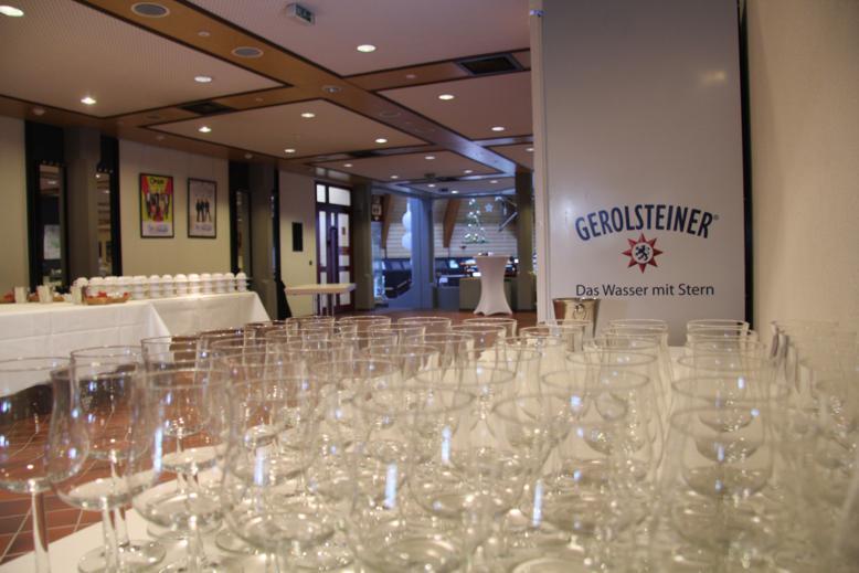 congress-center-ramstein-foyer-catering-vorschau