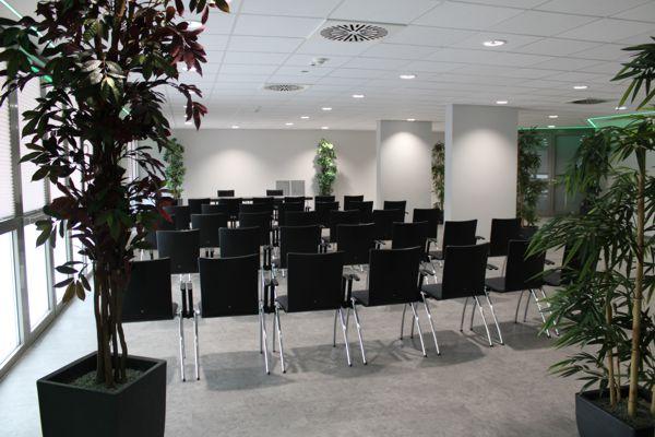 congress-center-ramstein-lounge-reihe-vorschau