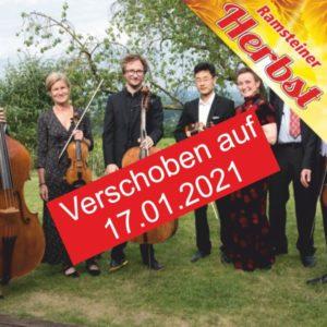 Mainzer Kammerorchester