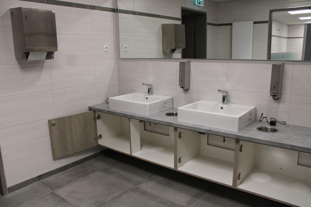toilette-4