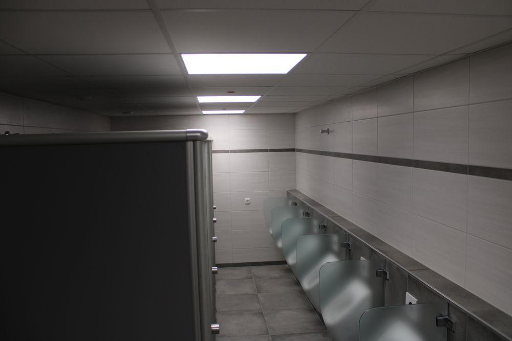 toiletten-2