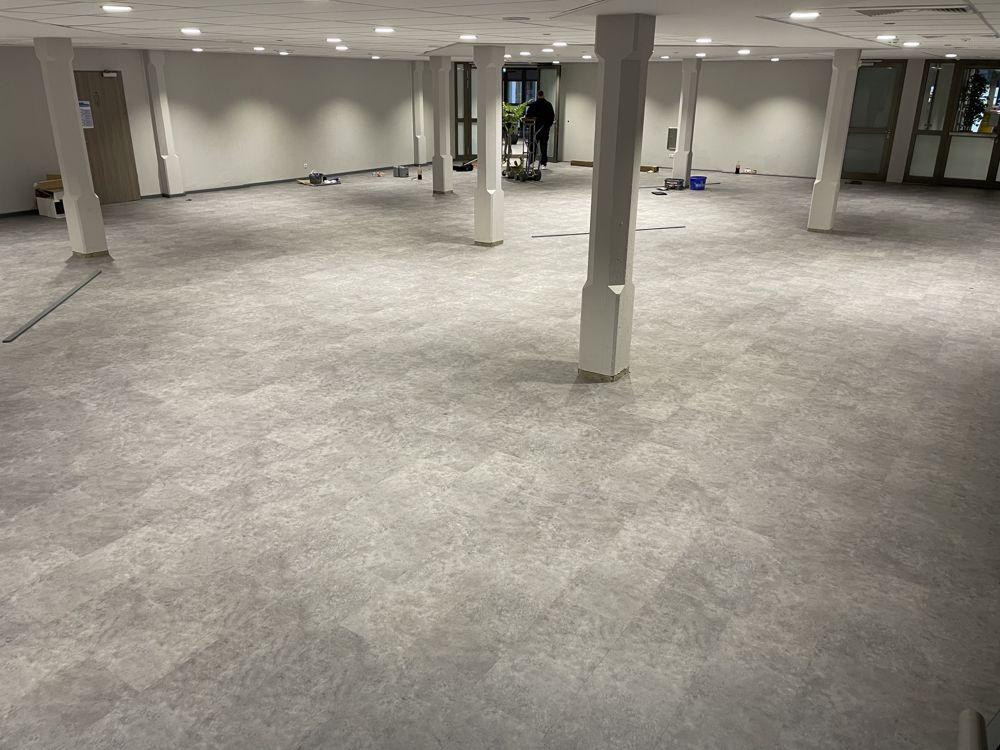 unteres-foyer-2