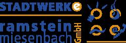 stadtwerke logo 1
