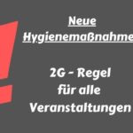 blogbeitrag hygiene 2g 10 09 2021